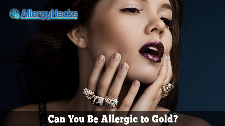 allergic-to-gold